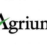 Agrium Inc. (USA) (NYSE:AGU)