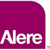 Alere Inc