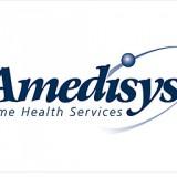Amedisys Inc