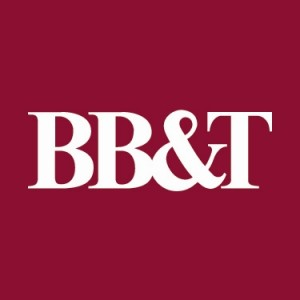 BB&T Corporation (NYSE:BBT)
