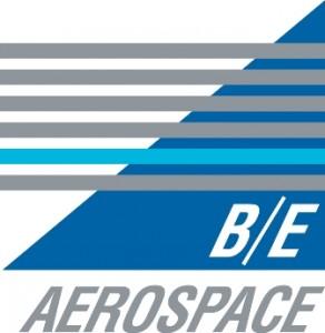 B/E Aerospace Inc