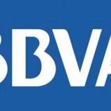 Banco Bilbao Vizcaya Argentaria SA (ADR) (NYSE:BBVA)