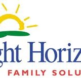 Bright Horizons Family Solutions Inc (NYSE:BFAM)