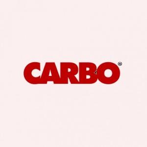 CARBO Ceramics Inc.