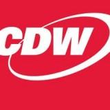 CDW Corp (NASDAQ:CDW)