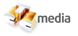 CTC Media, Inc. (NASDAQ:CTCM)