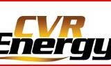 CVR Energy, Inc. (NYSE:CVI)