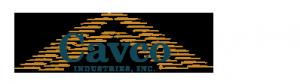 Cavco Industries, Inc. (NASDAQ:CVCO)