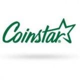 Coinstar, Inc. (NASDAQ:CSTR)