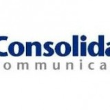 Consolidated Communications Holdings Inc (CNSL)