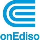 Consolidated Edison, Inc. (NYSE:ED)