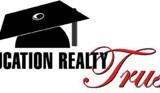 Education Realty Trust Inc. (EDR)