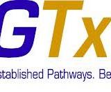 GTx, Inc. (NASDAQ:GTXI)