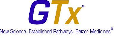 GTx Inc. (GTXI)