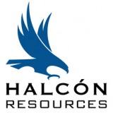 Halcon Resources Corp
