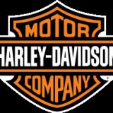 Harley-Davidson, Inc. (NYSE:HOG)