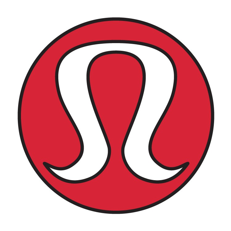 Lululemon Athletica inc.
