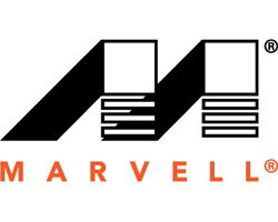 Marvell Technology Group Ltd.