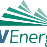 NV Energy, Inc. (NYSE:NVE)