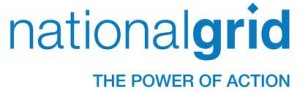 National Grid plc (ADR)