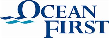 OceanFirst Financial Corp. (OCFC)