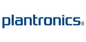 Plantronics, Inc. (NYSE:PLT)