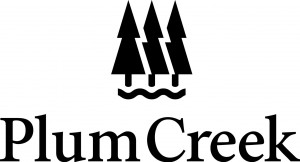 Plum Creek Timber Co. Inc. (NYSE:PCL)