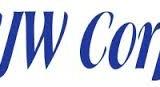 SJW Corp. (SJW)