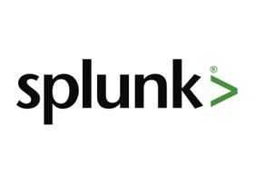 Splunk Inc (NASDAQ:SPLK)