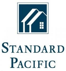 Standard Pacific Corp.