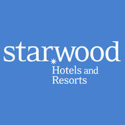 Starwood Hotels & Resorts Worldwide, Inc (NYSE:HOT)