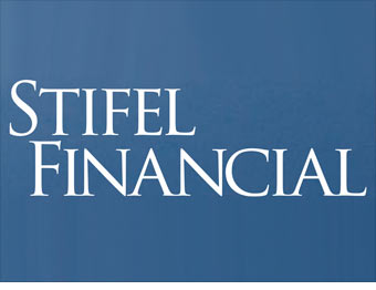 Stifel Financial Corp. (NYSE:SF)