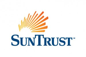 SunTrust Banks, Inc.