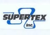 Supertex Inc. (SUPX)