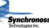 Synchronoss Technologies Inc. (SNCR)