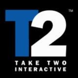 Take-Two Interactive Software, Inc. (NASDAQ:TTWO)