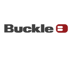 The Buckle, Inc.
