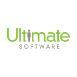 The Ultimate Software Group, Inc. (NASDAQ:ULTI)