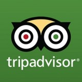 Tripadvisor Inc (NASDAQ:TRIP)