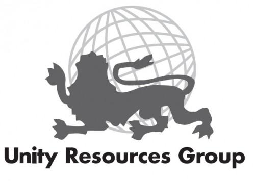 Unity_Resources_Group_Logo