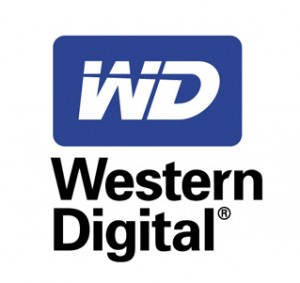 Western Digital Corp (NASDAQ:WDC)