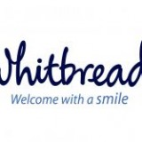 Whitbread plc (LON:WTB)