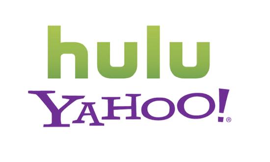 Yahoo Hulu