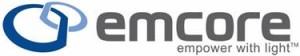 EMCORE Corporation (NASDAQ:EMKR)