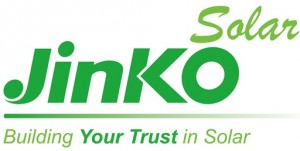 JinkoSolar Holding Co., Ltd. (NYSE:JKS)