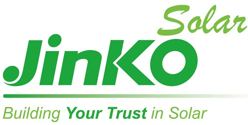 JinkoSolar Holding Co., Ltd. (NYSE:JKS)
