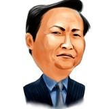 Francis Chou