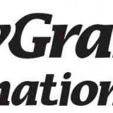 Moneygram International Inc (NYSE:MGI)