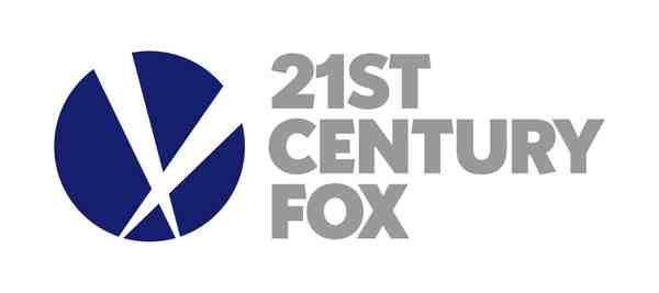 Twenty-First Century Fox Inc (NASDAQ:FOX)