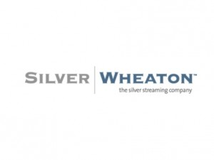 Silver Wheaton Corp. (USA) (NYSE:SLW)